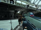 Neuro (2006) PC   RePack от Yaroslav98