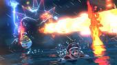 Super Mario 3D World + Bowser's Fury (2021) PC | RePack от FitGirl