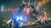 Astral Chain (2019) PC | RePack от FitGirl