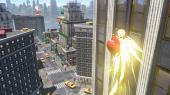 Super Mario Odyssey (2017) PC | RePack от FitGirl