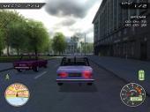 Lada Racing Club (2006) PC | RePack от Yaroslav98