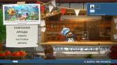 Overcooked! All You Can Eat (2021) PC   RePack от FitGirl