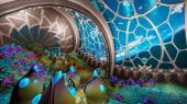 Spacebase Startopia: Extended Edition (2021) PC | RePack от Pioneer