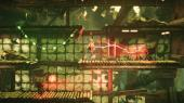 Oddworld: Soulstorm (2021) PC | EGS-Rip