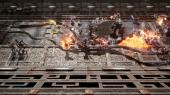 KillSquad [Early Access] (2019) PC | RePack от Pioneer