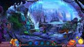 Тайный город 6: Священный огонь / Secret City 6: Sacred Fire (2021) PC