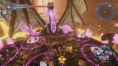 Alchemist Adventure (2021) PC   RePack от FitGirl