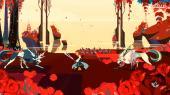 Cris Tales (2021) PC   RePack от FitGirl