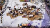 Dice Legacy (2021) PC   RePack от FitGirl