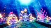 Balan Wonderworld (2021) PC | RePack от FitGirl
