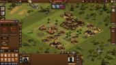 Forge of Empires [v. 1.15] (2013) PC