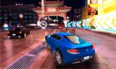 Asphalt 7 Heat (2013) Windows Phone