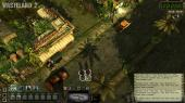 Wasteland 2: DeLuxe Edition (2014) PC | Лицензия
