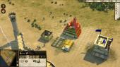 Stronghold Crusader 2 (2014) PC | Steam-Rip от R.G. Steamgames