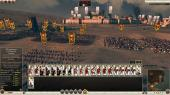 Total War: Rome 2 - Emperor Edition (2013) PC | RePack от SpaceX