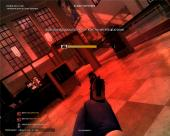 PayDay: The Heist (2011) PC | RePack by Mizantrop1337