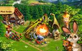 Build a Kingdom (2015) Android