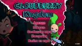 Cloudberry Kingdom (2013) РС | RePack от Black Beard