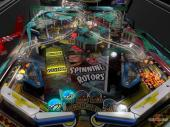 Dream Pinball 3D (2006) PC | Лицензия