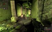 S.T.A.L.K.E.R.: Lost Alpha. Eclipse mod (2016) PC | RePack by SeregA-Lus