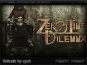 Zero Escape: Zero Time Dilemma (2016) PC | RePack от qoob