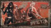 WET (2009) PS3 | RePack