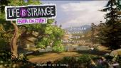 Life is Strange: Before the Storm. The Limited Edition (2017) PC | Repack от FitGirl