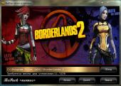 Borderlands 2 (2012) PC | RePack от =nemos=