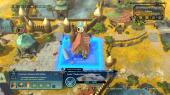 Ni no Kuni II: Revenant Kingdom - The Prince's Edition (2018) PC | Лицензия