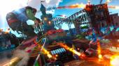 Sunset Overdrive (2018) PC | RePack by Mizantrop1337