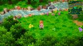 Secret of Mana (2018) PC | RePack от SpaceX