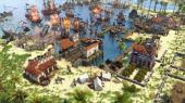 Age of Empires III: Definitive Edition (2020) PC | Repack от xatab