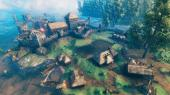 Valheim [Early Access] (2021) PC | Repack от xatab